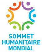 SommetHumanitaire